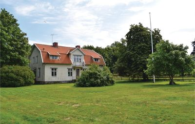 Photo for 7BR House Vacation Rental in Borgholm