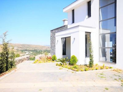 Photo for Villa Utopia, Ortakent/Bodrum