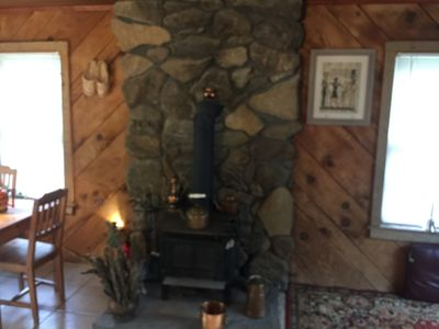 Spiritual Artistic Home  On 0.6 act 10 min from Downtown Asheville