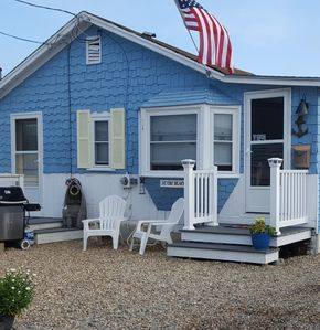 Photo For 2br House Vacation Al In Hampton New Hampshire