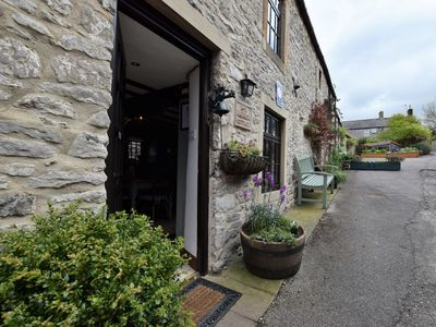 Photo for 3 bedroom Cottage in Great Longstone - PK667