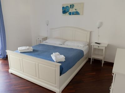 Photo for Velia Apartment holiday home