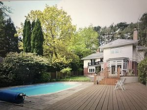 Photo for Gorgeous Westwood House Bournemouth
