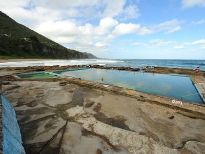 Photo for The Loft House At Coalcliff