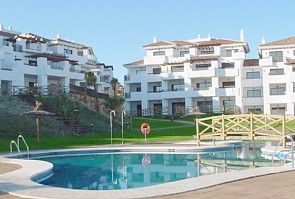 Photo for Newly built luxury 3 bed penthouse with stunning sea views