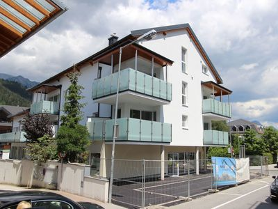 Photo for Modern Apartment in Schladming near Ski Area
