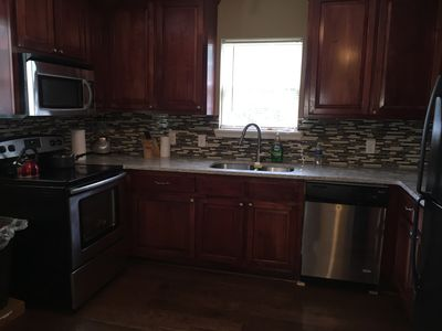 Home Near to Hartsfield Jackson Airpot & Downtown 4 BD 2 🛁