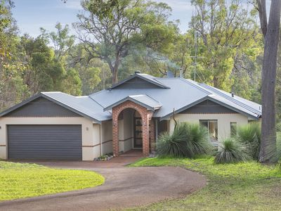 Photo for Green Park in Quindalup - close to town and beaches
