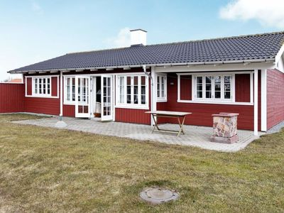 Photo for Vacation home Løjt in Åbenrå - 8 persons, 3 bedrooms