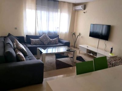Photo for Residence Islane Agadir 4308