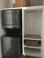 Photo for 1BR Corporate Apartment Vacation Rental in Holstein, Iowa