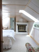 Photo for 1BR House Vacation Rental in L'Anse, Michigan