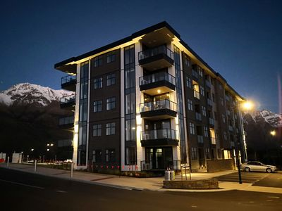 Photo for Conveniently situated close to the airport, Remarkables Park Town Centre
