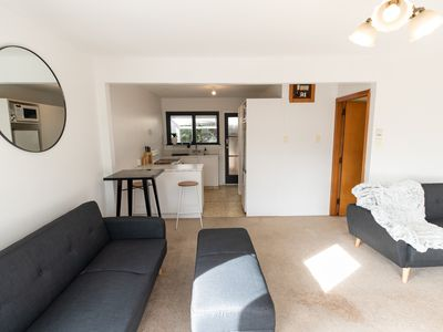 Photo for Perfect Short Stay- Brilliant location/ Close to City & Airport