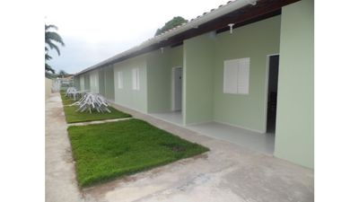 Photo for 2BR Condo Vacation Rental in Barra de Santo Antônio, Alagoas