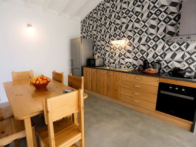 Photo for House Sal - accommodation by the Sea