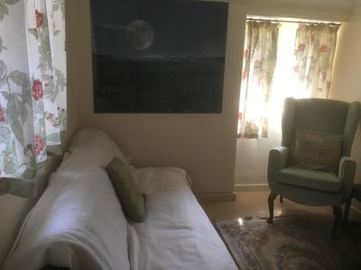 Photo for A Three Bedroom Cottage