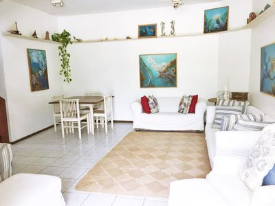 Photo for House of condominium with 03 bedrooms.