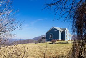 Photo for 3BR House Vacation Rental in Independence, Virginia