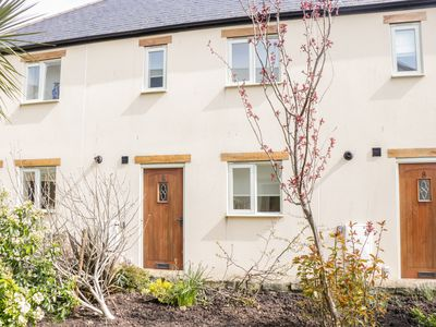 Photo for 9 Malthouse Court, WATCHET