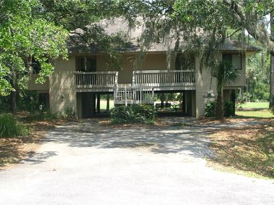 Photo for Club Cottage 825 - Two Bedrooms Condo