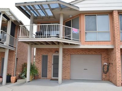 Photo for 2BR House Vacation Rental in Bermagui, New South Wales