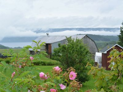 Photo for Rustic House Fjord