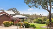 Percheron Place - Margaret River Escape