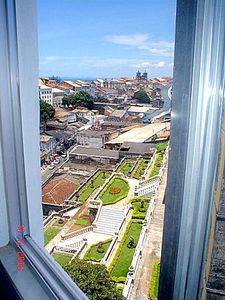 Photo for Small-apartament with Internet besides Pelourinho