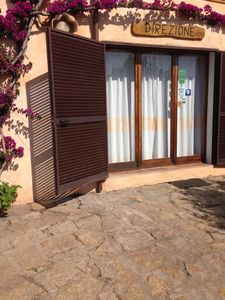 Photo for Apartment Vacation Rental in Porto Cervo