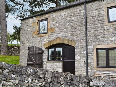 Photo for 1 bedroom accommodation in Monyash, near Bakewell