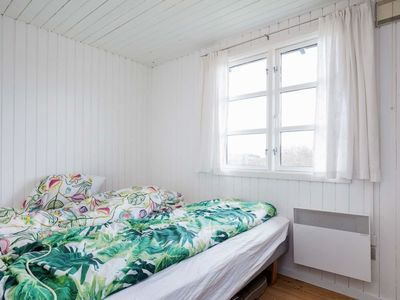Photo for 2BR House Vacation Rental in Kalundborg, Region Zealand