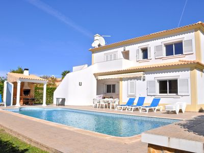Photo for Villa near the golf course, perfect for a relaxing holiday
