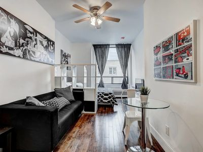 Photo for The Destination Loft Downtown Montreal #203