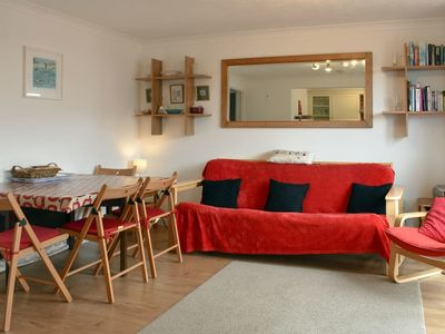 Photo for 2 bedroom accommodation in Porthtowan, near Truro