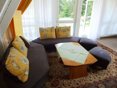 Photo for 2BR House Vacation Rental in Schramberg