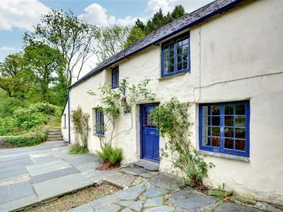 Photo for Merlin Cottage - Three Bedroom House, Sleeps 5