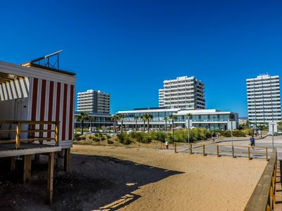 Photo for ❤ Beachfront Apartment | Alvor - Portimao