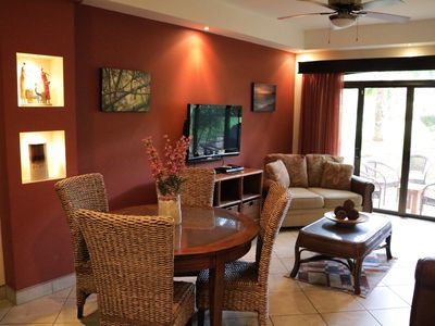 Photo for The Oaks # 70 Tamarindo Gated Community Pet Friendly