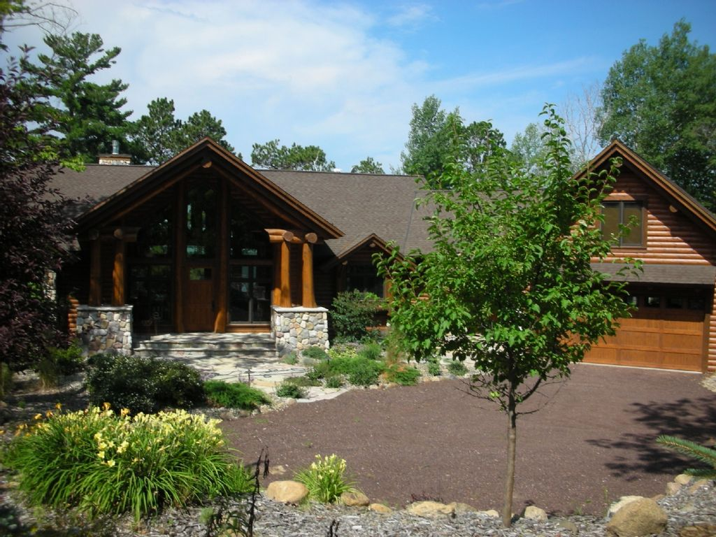 a minnesota x photo aesthetic mn modern one cabin in gunflint properties with cabins lake listed the of embodies plansmatter vacation rentals rental