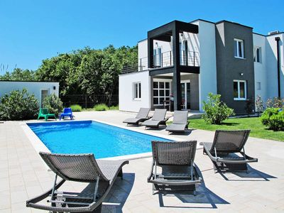 Photo for Vacation home Mirela  in Liznjan - Pula, Istria - 8 persons, 3 bedrooms