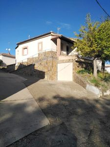 Photo for Homerez last minute deal - Nice house with terrace