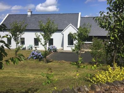Photo for holiday home, Cahoo West  in Kerry - 6 persons, 3 bedrooms
