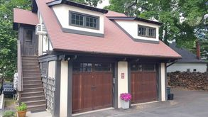Photo for 1BR Guest House Vacation Rental in Glen RIdge, New Jersey