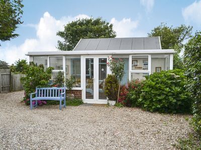 Photo for 3 bedroom accommodation in Bacton, near Cromer