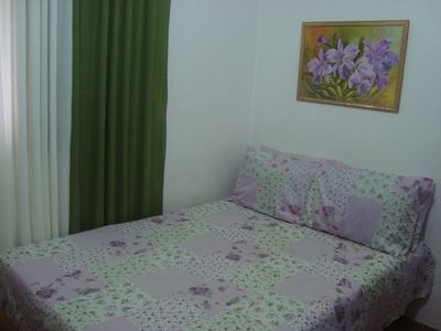 Photo for FREE EASTER!KITI NEAR THE BEACH, DO NOT NEED A CAR FOR NOTHING!TRADE IN THE DOOR