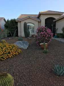 Photo for Close To Clubhouse, Mountain Views In Beautiful Saddlebrooke AZ!