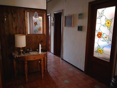 Photo for 2BR Apartment Vacation Rental in Telese, Campania