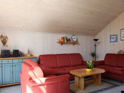 Photo for 3BR House Vacation Rental in Mirow