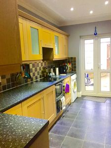 Photo for 2 Bedroom House in Bebington, Wirral